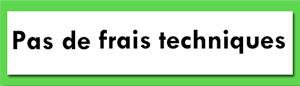 pas_de_frais
